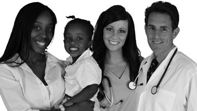 Family Medicine Group